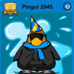 File:Pingui Penguin.png