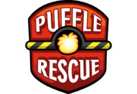 Puffle Rescue better