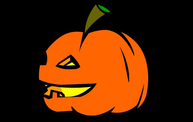 File:Pumpkin 2.png