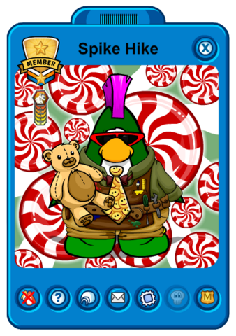 File:Spike Hike's Holiday Player Card.PNG