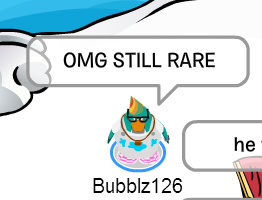 File:4YEARHATBUBBLZ2.png
