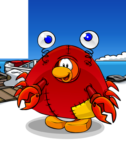 File:Crab Costume card image.png