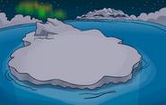 Halloween Party 2007 Iceberg