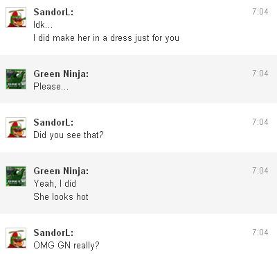 File:LOL Sandor Cadence.jpg