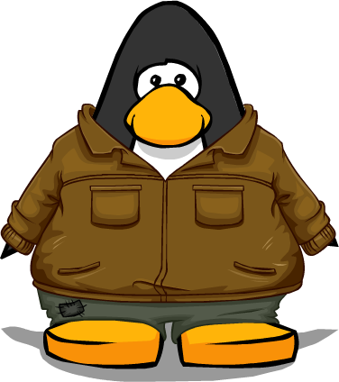 File:Leather Outdoors Jacket on a Playercard.png