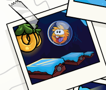 File:OrangePufflePufflescapePic.png