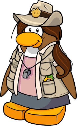 File:PH Puffle Card 2013.png