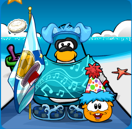 File:Penguin Cup 5.png