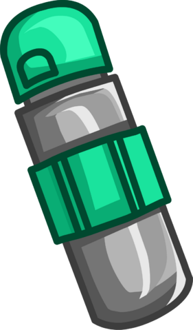 File:Thermos.png