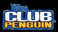 Big Cp Logo