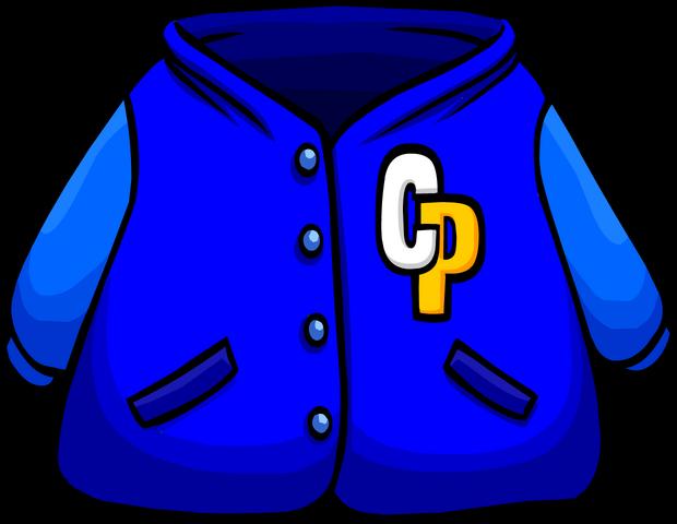 File:BlueLettermanJacket.png