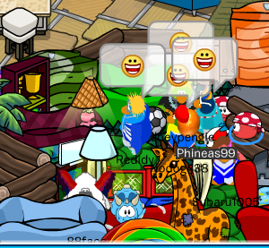 File:CPWikiSummerParty2014Pic7.png