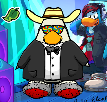 File:My Music Jam 2014 Outfit.png