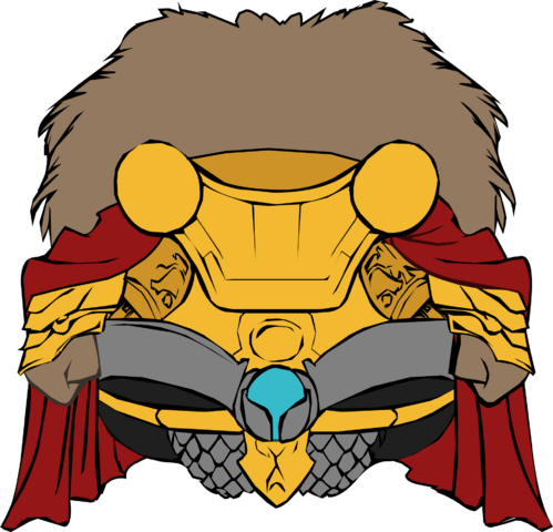 File:Odin Armor clothing icon ID 4827.png