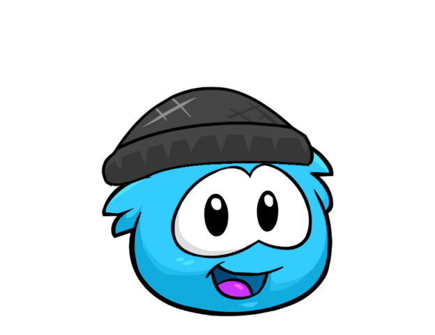 File:Puffle ROBBER.png