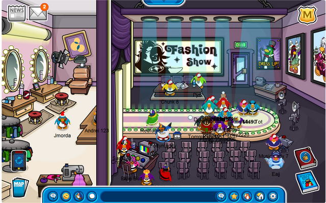 File:The fashion show.png