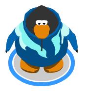 File:Cool Ski Suit ingame.PNG