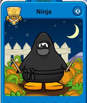 File:Ninjaz mod.png