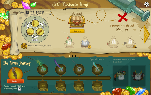File:Pirates 2014 Party Quest interface.png