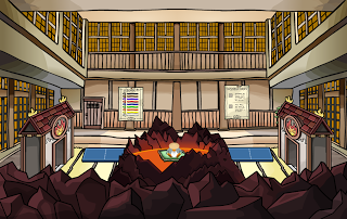 File:SandorL Dojo Fire Party.png