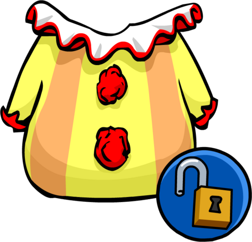 File:Unlockable clown suit.png