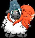 Yamfry avatar