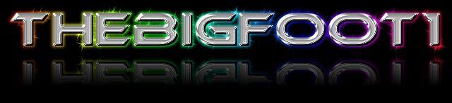 File:Bigfootlogo.jpg