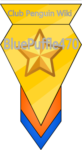 File:BluePuffle470UCPWMBBH231.png