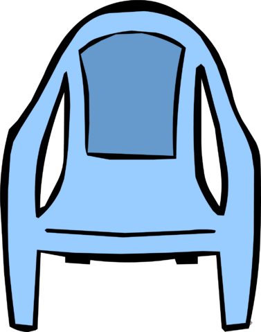 File:Blue Chair.PNG