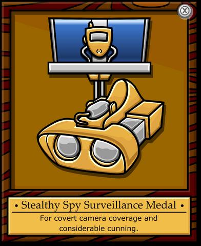 File:Mission 9 Medal full award.png