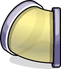 Puffle Tube Bend sprite 080