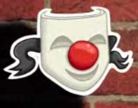 File:Red Nose Pin.png