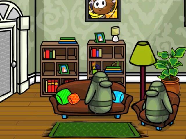 File:Statue Roommates.jpg