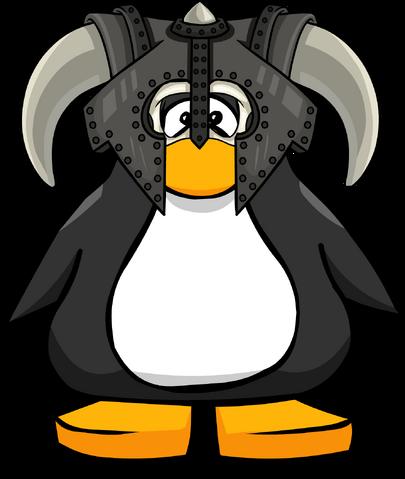 File:VikinglordhelmetPC.png
