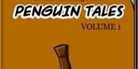 Penguin Tales: Spring '07