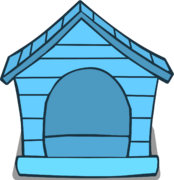 Blue Puffle House sprite 001