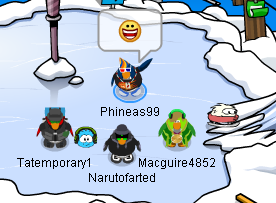 File:Fun wth Macgure and others Puffle Party 2013.png