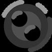 Decal Button icon