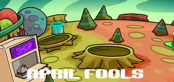 File:Fools2012.png