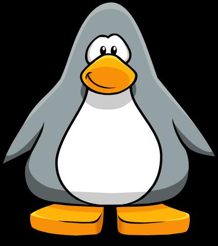 File:Grey Penguin2223.png