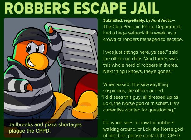 File:Jailbreak349.png