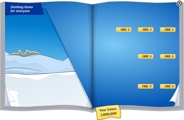 File:Penguin Style January 2013 IFE clear free.png
