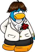 Penguin Style Mar 2009 8