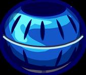 Pufflescape Ball icon