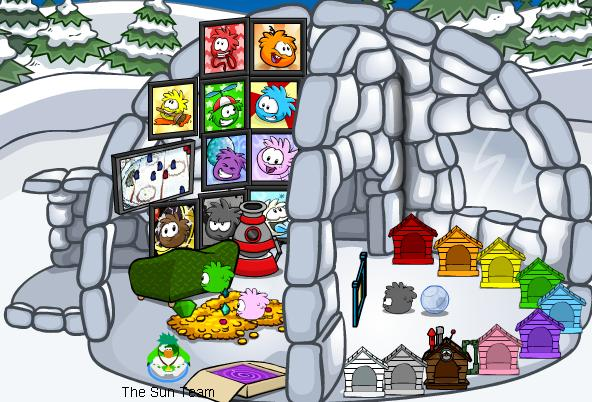 File:The Sun Team Igloo.jpg