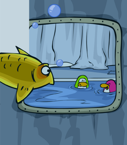 File:UNDERGROUND POOL card image.png