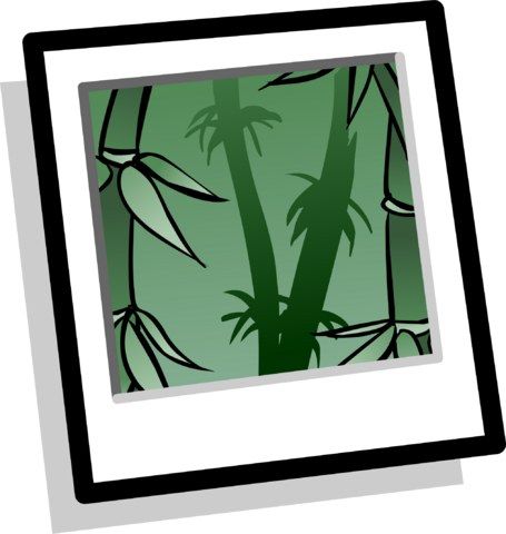 File:Bamboo Background icon.png