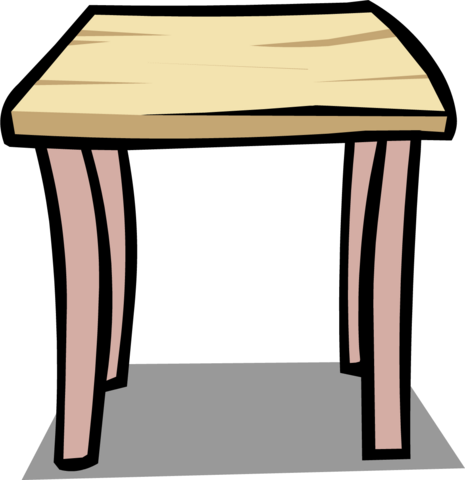 File:Log Table.PNG