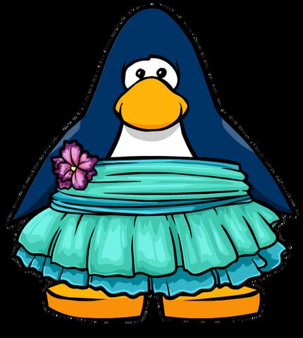 File:Penguin 14214 Playercard.png