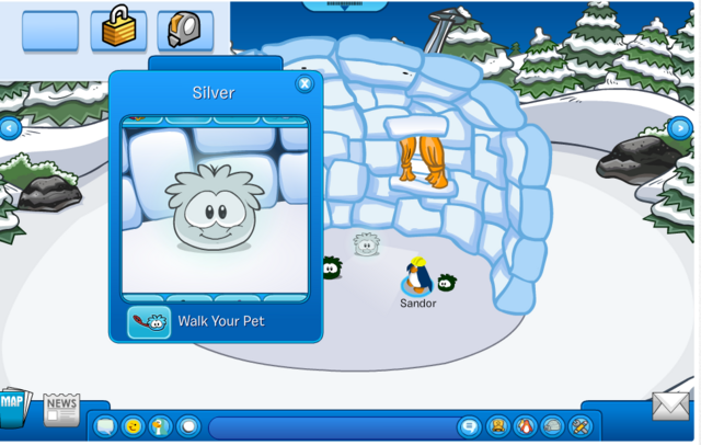 File:Puffle card.png